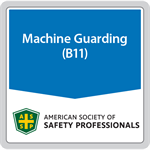 ANSI B11.8-2001 (R2012) Safety Requirements for Manual Milling, Drilling, and Boring Machines with or without Automatic Control
