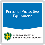 ANSI/ISEA 101-2014,  American National Standard for Limited-Use and Disposable Coveralls – Size and Labeling Requirements.