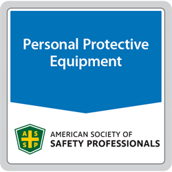 ANSI/ISEA 121-2018 American National Standard for Dropped Object Prevention Solutions