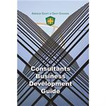 Consultants Business Development Guide - Print Version