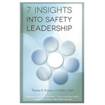7 Insights Into Safety Leadership