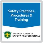 ANSI/ASSP Z244.1-2016 The Control of Hazardous Energy Lockout, Tagout and Alternative Methods