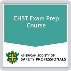 cih examination study guide