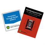 Z10.0/Risk Management Tools Bundle - Digital