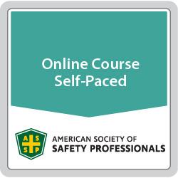 CSP Exam Prep Course