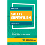 Petersen's Safety Supervision