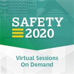 Safety 2020: Virtual Highlights Package 3