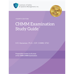 CHMM Examination Study Guide