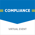 ASSP Compliance Virtual Event Recorded Sessions