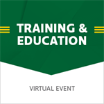 ASSP Training and Education Virtual Event Recorded Sessions