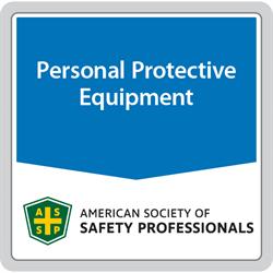 ANSI/ISEA 107-2020  Estándar Nacional Estadounidense para prendas de seguridad de alta visibilidad  (solo digital)