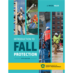 Introduction to Fall Protection, Fifth Edition