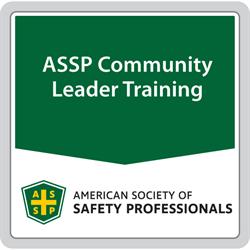 PS/CIG Mentoring Committee Package