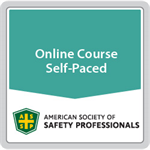 Construction Health and Safety Technician (CHST) Certification Exam Preparation