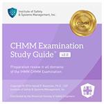 CHMM Examination Study Guide v3.0 CD
