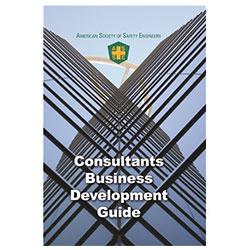 Consultants Business Development Guide