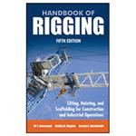 Handbook of Rigging, 5th Ed