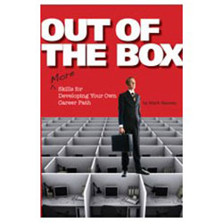 Out of the Box (2010 Edition)