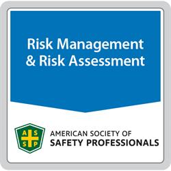 ansi assp iso 31000 2018 risk management guidelines digital only