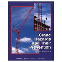 Crane Hazards and Their Prevention