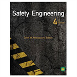 Safety Engineering 4th Edition