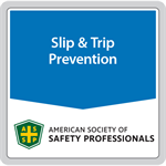 ANSI/ASSP A1264.2-2012 Standard for the Provision of Slip Resistance on Walking/Working Surfaces